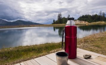best thermos